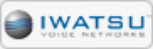 Iwatsu Telephone Equipment
