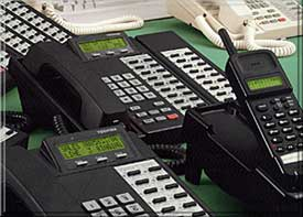 dkt, ekt, telecom, refurbished, equipment, new, used, teleco, contact, voicemail, hardware, battery backup, dkt,cordless, ctx,strata, ctx28, ctx100, ctx670,nec,dtr,dth,dtu,handset,telephoneset,fujitsu phone,adix,iwatsu,9600,plantronics,repair,buy,sell,interface,stratas,stratavie,stratadk24,stratadk56,stratadk96,stratadk280,stratadk424,fujitsu9600,fujitsu,starlog,f9600,Toshiba refurbished telephone equipment and components, colorado telephone equipment, used , reconditioned, Toshiba telephone replacement parts, Strata DK, Strata DK424, cabinets, SLD, B8BWCC, B8DMRA, BDTKAA, BDTKBA, BPTKCA, DS-20-SD, DS-20SD, DT wall mount, DT-12, DT-12-D, DT-12-DS, DT-12D, DT-12S, DT-200-B, DT-200B, DT-201-B, DT-201B, DT-24-DS, DT-24DS, DT12, DT12-DS, DT12D, DT12DS, DT200B, DT201, DT201B, DT24-DS, DT24DS, FBH-12G48H, FBH12G48H, FT-12-DS, FT-24-DS, FT-24DS, FT12, FT24-DS, FT24DS, FUJITSU F9600, Fujitsu FT-12, Fujitsu b16sle, Fujitsu bl6sld, Fujitsu dt12, Fujitsu dt24, Fujitsu telephones, Fujitsu wall mount, PSDCCJ, dt 12 d, dt 200 b, f9600 phones, ft12ds, fujitsu cards, fujitsu dt-12-ds, fujitsu dt12ds, fujitsu ft12ds, fujitsu handset cord, fujitsu handset cords, fujitsu line cord, fujitsu line cords, fujitsu phones, E07B1095B001, f9600 console, f9600 fujitsu attendant console, f9600 fujitsu console, fujitsu E07B1095B001, fujitsu attendant console repair, fujitsu console, fujitsu console repair, ix-dckt970, ixdckt970, IX-12KTD-3, IX-24KTD-3, IX12KTD-3, IX24KTD-3, adix,ix2ktd,iwatsu adix ix 12ktd, iwatsu adix ix 12ktd 3, iwatsu ix 12ktd 3, iwatsu ix 12ktd 3 manual, iwatsu ix-12ktd, ix 12ktd 3, ix 12ktd 3, ix 12ktd 3 manual, ix 24ktd 3, ix-12ktd, ix-12ktd3,ix-12kts3,ix-kts-3,ix12ktd,ix12ktd-3,ix12ktd3,ix12kts-3,ix12kts3,IX-12KTD-2,IX-24KTD-2,IX12KTD,IX12KTD-2,IX24KTD,IX24KTD-2,colorado telephone exchange,iwatsu ix 12ktd 2,iwatsu ix-,2ktd-2,iwatsu ix12ktd,,iwatsu, x12ktd-2,iwatsu ix12ktd2,ix12ktd2,NR-A-12SKTD,iwatsu 104305,nra12sktd,vantage, ,DTR-16,DTR-16D,DTR-16D-1,DTR-16D-2,DTR16D,DTR16D1,NEC 780048,NEC DTR-16,NEC DTR-6D,NEC DTR-16D-1,NEC DTR-16D-2, dtr 16d,dtr 16d, dtr 16d 1,dtr 16d 1,dtr 16d 2,dtr 16d 2 bk, dtr 16d 2 bk tel,dtr 1hm,dtr 32d,dtr 32d 1,dtr 4r 1,dtr 4r 2,dtr 8d,dtr 8d 1,dtr 8d 2,nec dtr 16d,nec dtr 16d,nec dtr 16d 2,nec dtr 1hm,nec dtr 2dt,nec dtr dt 1, nec dtr 32d,nec dtr 32d 1,nec dtr 4r,nec dtr 4r 2,nec dtr 8d,DTH-16D-2,DTH-32D-1,DTH-8-1,DTH16D,DTH16D2,DTH32D,DTH32D1,DTH8,DTR-16D-1,DTR-32D-1,DTR-8D-1,DTR16D,DTR16D1,DTR32D,DTR32D1,DTR8D,DTR8D1,DTU-16D-2,DTU-32D-2,DTU16D,DTU16D2,DTU32D,DTU32D2,NEC DTH,NEC DTH-16D,NEC DTH-16D-2,NEC DTH-32D,NEC DTH-32D-1,NEC DTH-8,NEC DTH-8-1,NEC DTR,NEC DTR-16D,NEC DTR-16D-1,NEC DTR-32D,NEC DTR-32D-1,NEC DTR-8D,NEC DTR-8D-1,NEC DTU,NEC DTU-16D,NEC DTU-16D-2,NEC DTU-32D,NEC DTU-32D-2,NEC Dterm Series I,NEC TELEPHONES,NEW NEC TELEPHONES,dterm,dterm 80 phone,dterm series e,dterm series e phones,dterm series e telephone,dterm series I,dterm series phone,dth 16d,dth 16d 1,dth 16d 1 bk tel,dth 16d 2,dth 32d,dth 32d 1,dth 8d 2,dth-16d,dth-32d,dtp 32d 1,dtr 16d,dtr 16d 1,dtr 1hm 1,dtr 32d,dtr 32d 1,dtr 8d 1,dtr-1-1,dtr-16d,dtr-1hm-1,dtr-32d,dtu 16d,dtu 16d 1,dtu 16d 2,dtu 16d 2 bk, dtu 16d 2 bk tel,dtu 32d,dtu 32d 2,dtu-16d,dtu-32d,nec aspire,nec aspire phone,nec aspire phone system,nec aspire telephone,nec business phones,nec d-term,nec ds2000,nec ds2000 phones,nec dterm, nec dterm phone,nec dterm phones,nec dterm series e,nec dterm series e phone,nec dth 16d,nec dth 16d 2,nec dth 32d,nec dth 32d 1,nec dth 8d 1,nec dtr 16d,nec dtr 16d 1,nec dtr 8d 1,nec dtu 16d,nec dtu 16d 2,nec dtu 32d,nec dtu 32d 2,nec electra elite,nec electra elite ipk,nec electra phone,nec elite ipk,nec elite pk ii,nec handset cord,nec handset cords,nec ipk,nec ipk ii,nec ipk phone,nec line cord, nec line cords,nec pbx,nec phone,nec phone dth,nec phone system,nec phone systems,nec phones,nec series e phone,nec series i phones,nec telephone,nec telephone equipment,nec telephone system,nec telephone systems,used nec phones,used nec telephone